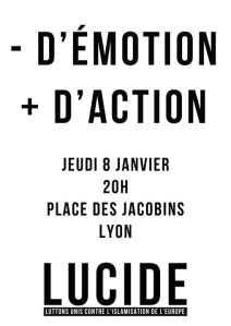 lucide lyon18012015