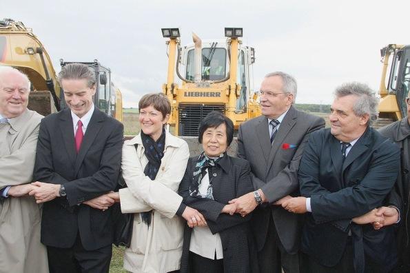 2012-terra-lorraine-inauguration