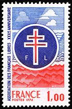 francais_libres_1976