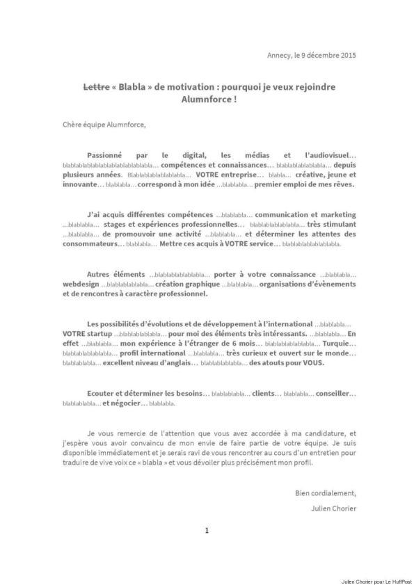 o-lettre-de-motivation-blabla-900