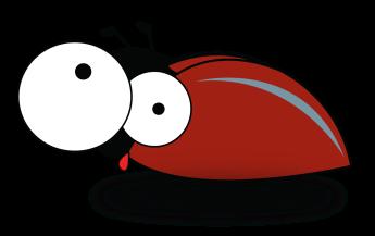 potatobug